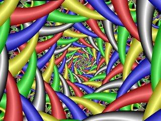 colorfullness-blurb